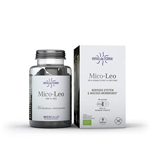 Mico-Leo