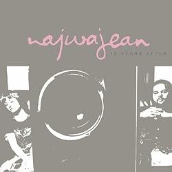 Najwajean 10 Years After