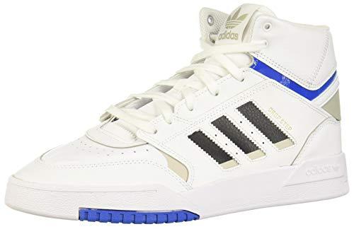 Adidas ORIGINALS Chaussures Drop Step
