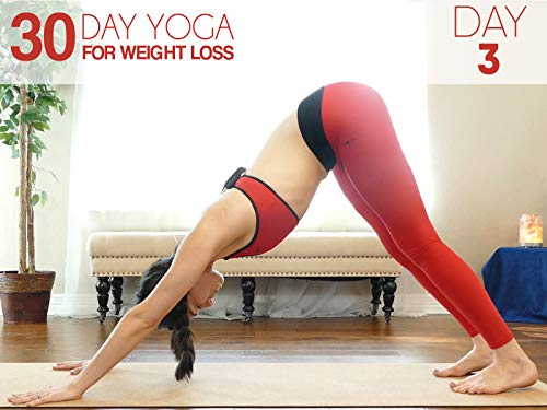 Day 3  Amp Up Your Metabolism
