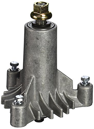Rotary 8479 Spindle Assembly Replaces Craftsman/Husqvarna/Poulan