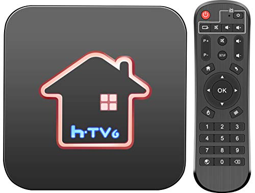 2021 Brazil IPTV with Quad cores Better TV Solution HDMI TF H.265 HEVG 4K Ultra HD Opt