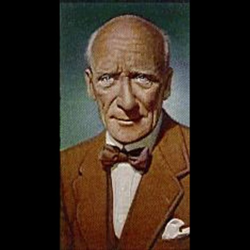 The Willows                   De :                                                                                                                                 Algernon Blackwood                               Lu par :                                                                                                                                 Nick Sampson                      Durée : 2 h et 4 min     Pas de notations     Global 0,0