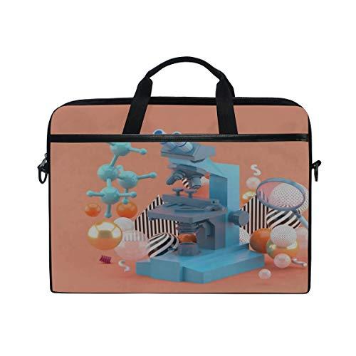 microscopio en maletin fabricante HJSHG