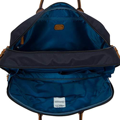 Bric's BXL45125.050