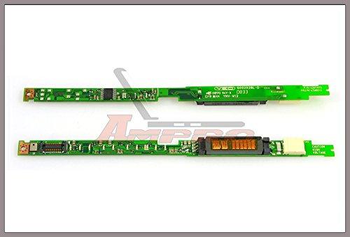 6001894L New Yec CCFL Lcd Inverter Backlight Board 19.21072.011