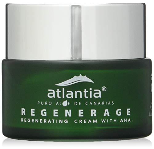 Atlantia Regenerage Crema Anti-Edad - 50 ml
