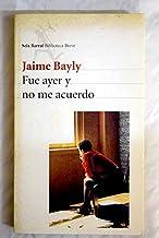 Amazon In Jaime Bayly Books Jaime bayly entrevista a gloria alvarez y ella habla de su ateísmo. amazon in jaime bayly books