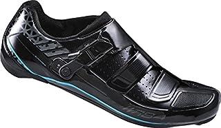Sh-wr84, Zapatillas de Ciclismo de Carretera para Mujer