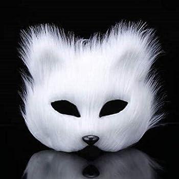 Best arctic fox costume Reviews
