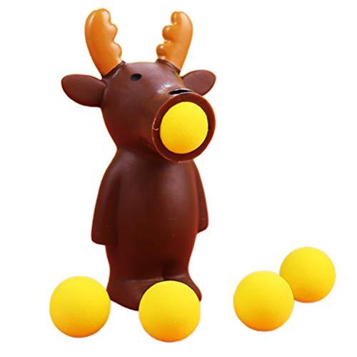 STOBOK - Squeeze Toys in Wie Gezeigt, Größe 14X6CM