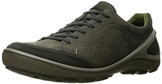 ECCO BIOM Grip Urbaneering Sneaker