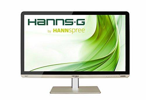 Hannspree Hanns.G HQ271HPG HS-IPS 27' -...