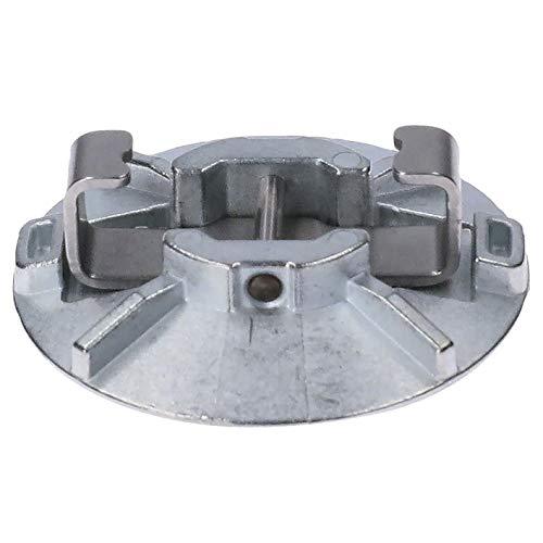 Bosch Professional Stützteller Clip (X-LOCK)