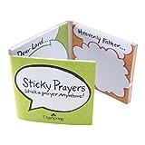 Sticky Prayer Notepad - Heavenly Father