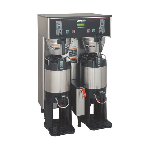 Great Price! BUNN DBC-0002 BrewWISE Brewer for ThermoFresh Servers