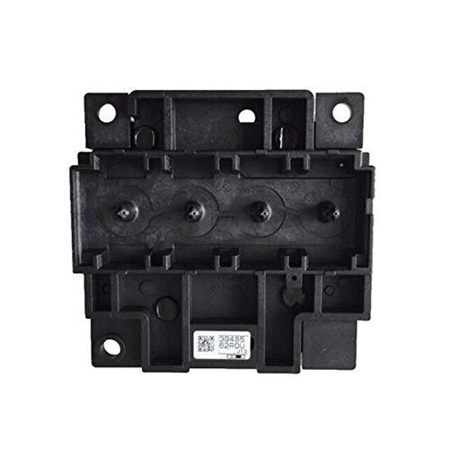 Parte Impresora Cabeza de impresión Ajuste para Epson L455 L456 L475 L355 L385 L375 L550 L551 L555 L558 L381 L303 L111 L110 L130 L120 PX-049A XP342 XP342 XP442