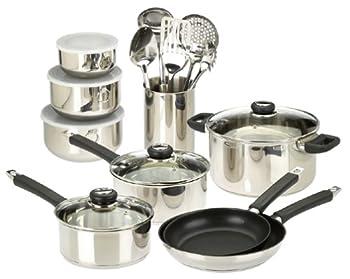 Best sabatier cookware Reviews