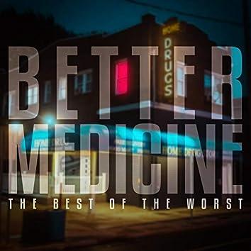 Better Medicine