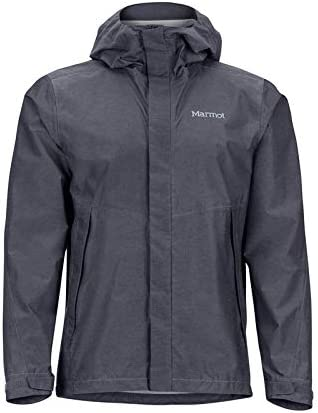 MARMOT Phoenix Jacket Max High material 89% OFF