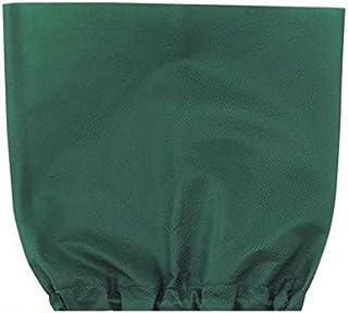 DV96193 衣装ベース 帽子 緑