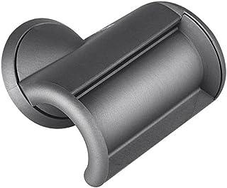 Aufsatz Düse für Dyson Supersonic Haartrockner HD01 02 03 04 08 Haarstyling-Düse Werkzeug