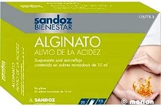 Amazon.es: acidez reflujo y
