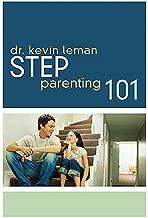 Best step parenting 101 Reviews