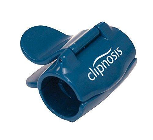 KVP clipnosis Gato Clip 1pequeña