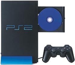 PlayStation 2 slim + Memory Card + Controle + Pen drive 16 Gb ( Jogos via pen drive)