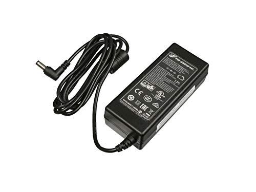 Unbekannt FSP-Group Netzteil 65 Watt für Medion Akoya P6812