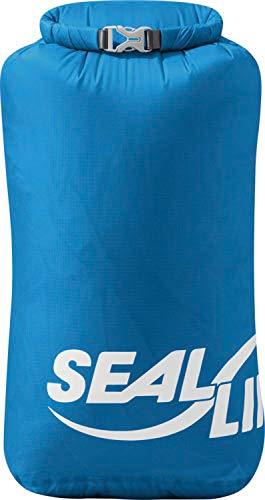 SealLine BlockerLite Sac à Dos imperméable
