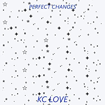 Perfect Changes (Instrumental)