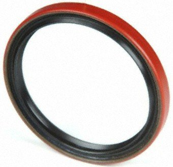 National Oil Seals 710044 Front Axle Seal