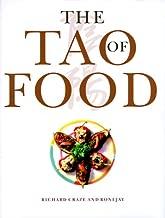 Tao of Food