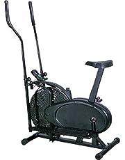 دراجة تمارين و تنحيف الجسم أوربتراك Bike-C1