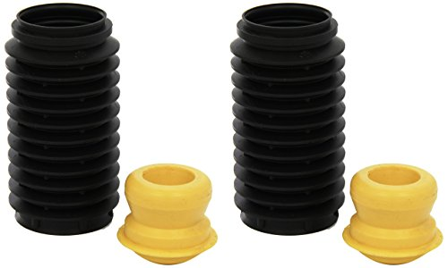 Sachs 900 076 Kit de protection contre la poussière, amortisseur