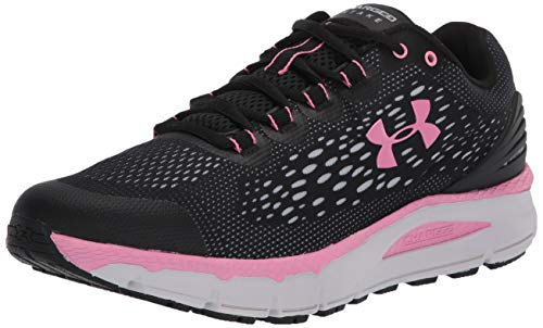 Under Armour UA W Charged Intake 4