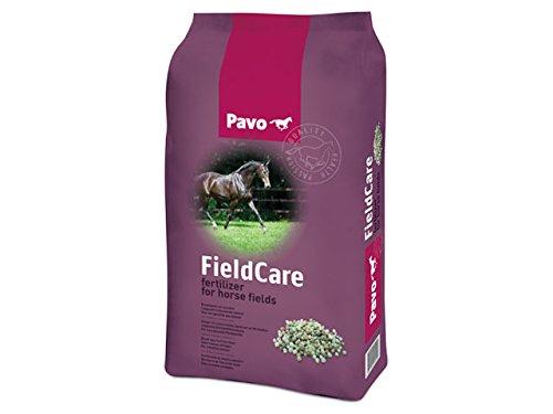Unbekannt Pavo FieldCare 20 kg