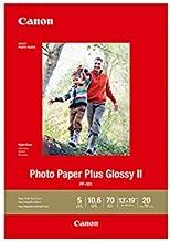 Best 13x18 paper size Reviews