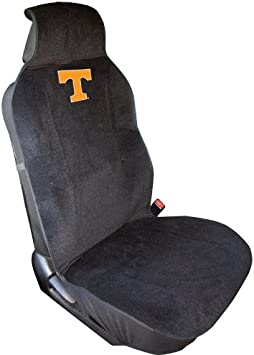Fremont Die NCAA Seat Cover