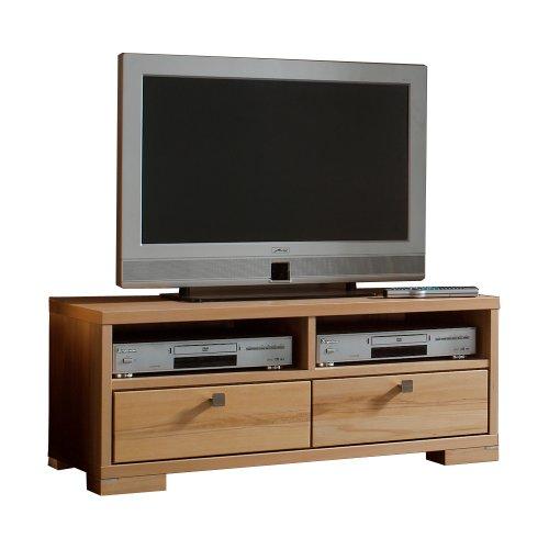 Java Exclusiv 52251 TV-Lowboard Breg Kernbuche 48 x 100 x 40. 5 cm