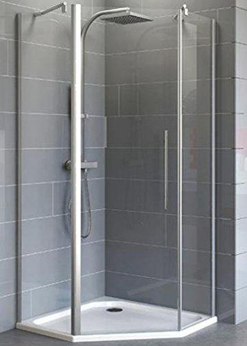 Schulte 500 Duschkabine