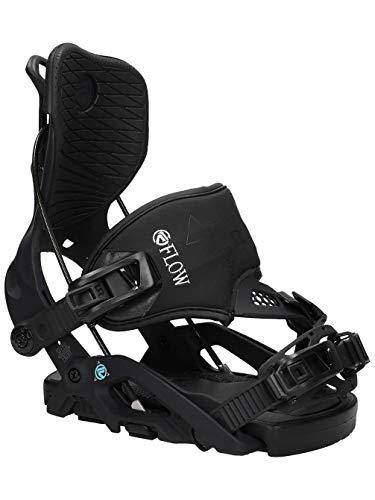 Flow Damen Snowboardbindung Omni Hybrid 2019