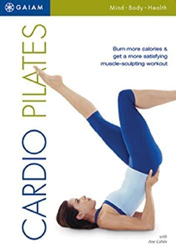 Cardio Pilates [OV]