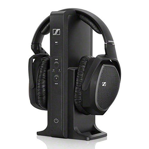 Sennheiser RS 175 Set Digitales Kopfhörersystem