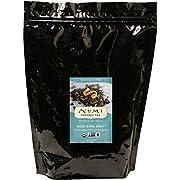 Numi Organic Black Tea, Loose Leaf Tea