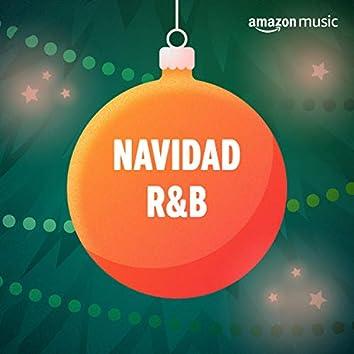 Navidad R&B