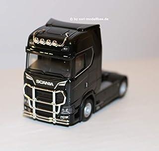 Amazon.es: maquetas de camiones - Herpa: Juguetes y juegos