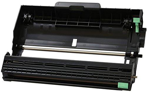 TONER EXPERTE® DR2300 Trommel kompatibel für Brother HL-L2300D HL-L2340DW HL-L2360DN HL-L2365DW DCP-L2500D DCP-L2520DW DCP-L2540DN DCP-L2560DW MFC-L2700DW MFC-L2720DW MFC-L2740DW (12.000 Seiten)